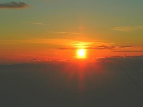 Fuji sunset  blog.jpg